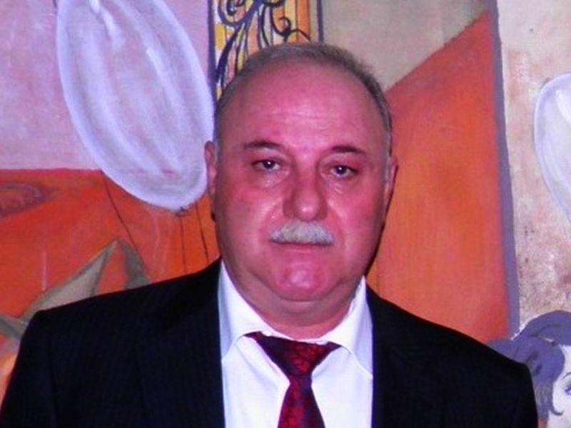 Бывший алкобарон и миллионер Оганезов выживает на 37 тысяч рублей в месяц