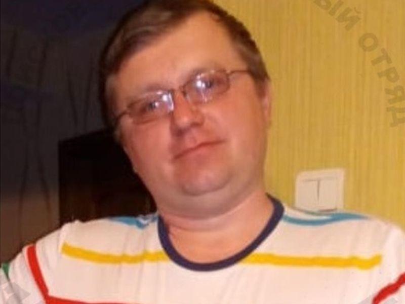 Воронежец пришел на могилу родителей и таинственно исчез с кладбища