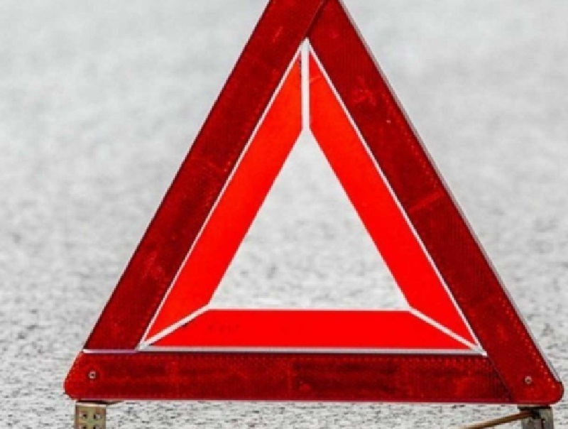 20-летняя девушка попала под колеса Volkswagen Polo в Воронеже