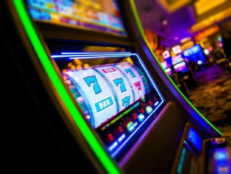 Четверо воронежцев получили сроки за проведение и организацию азартных игр