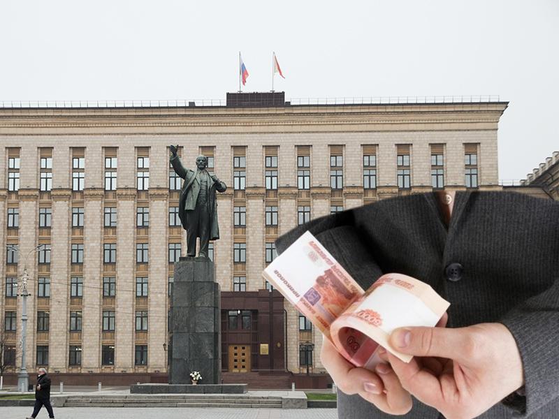 Займы на карту срочно без проверки mega-zaimer.ru