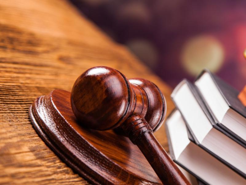Дело о волшебной взятке рассмотрит суд в Воронеже