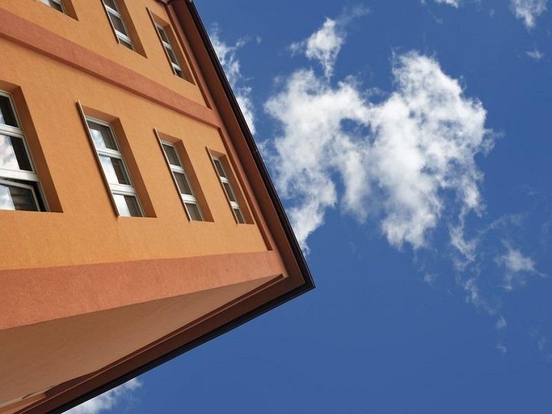 Снять однокомнатые квартиры стало дороже в Воронеже