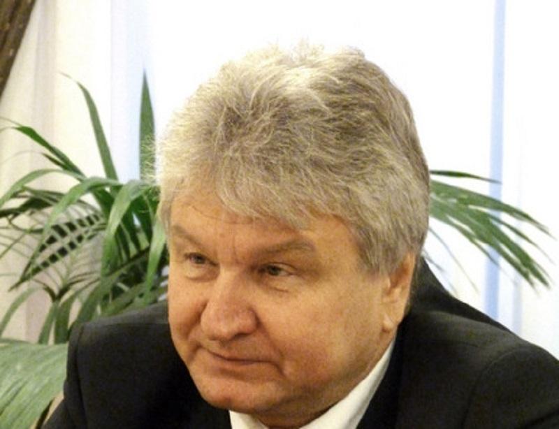 Компания спикера Ходырева выселяет жителей центра Воронежа на окраину