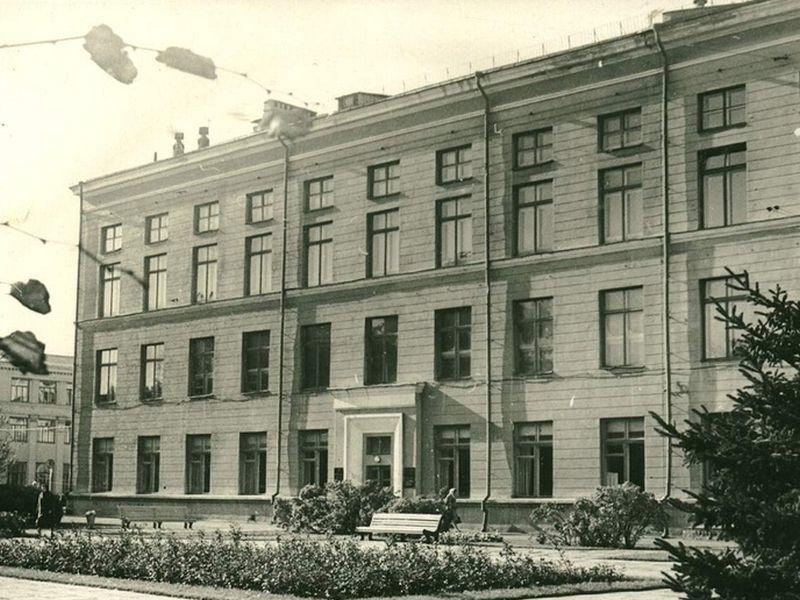 100 лет назад в Воронежской области создали архив