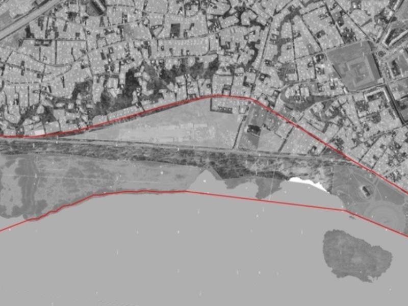 Всероссийский конкурс концепций Петровской набережной обойдется в 6,6 млн рублей