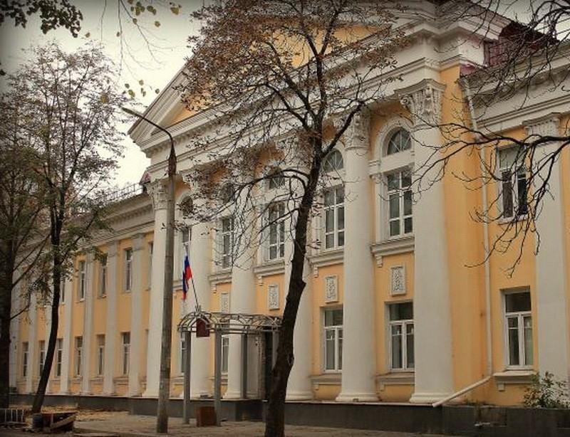 Топ-менеджер страховой компании «Россельхозбанка» попал в СИЗО в Воронеже