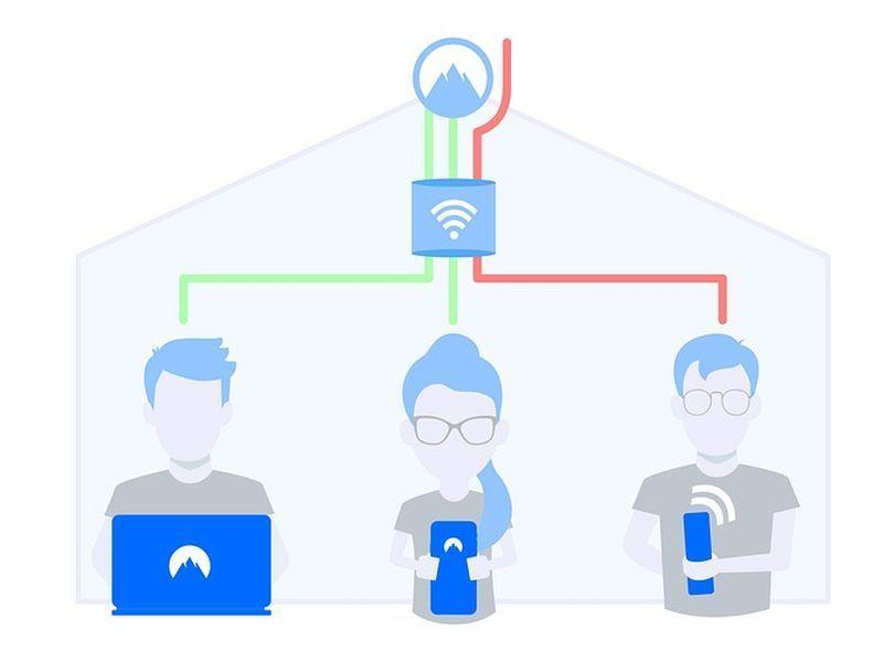 Провайдер облачных сервисовNGENIXобновил технологическую платформу