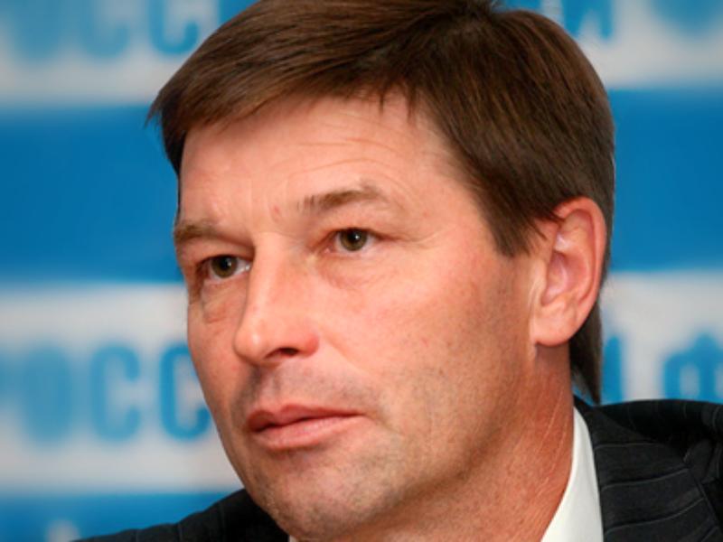 Новый главный тренер «Факела» Сергей Оборин назвал ключевую дату