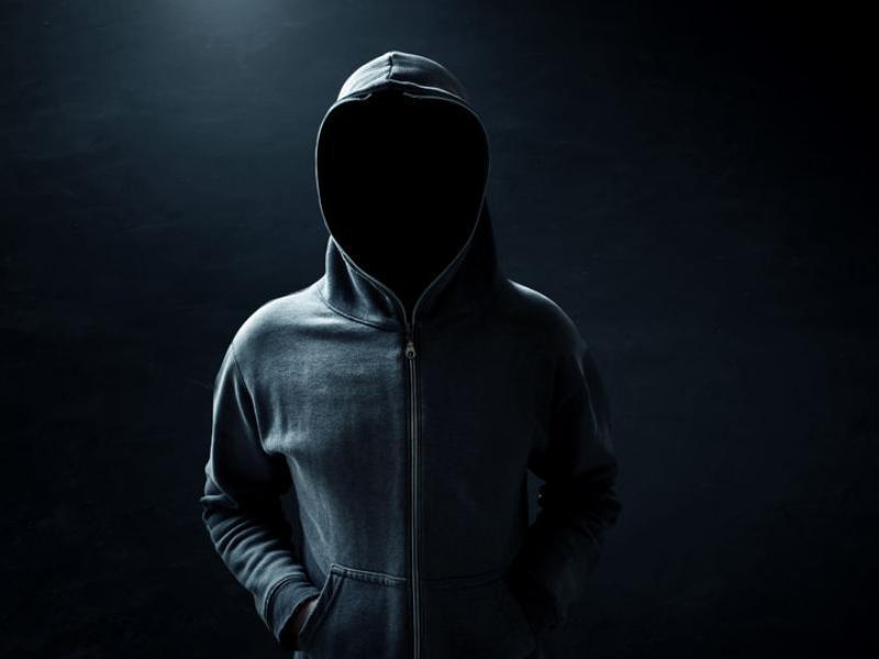 Воронежский аноним «заминировал» офисное здание в центре Санкт-Петербурга