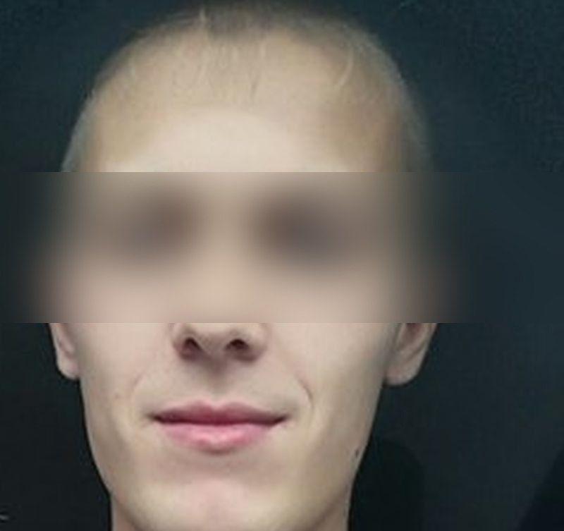 ВВоронежской области вотношении мужчины, насиловавшего пасынка, возбудили новое уголовное дело