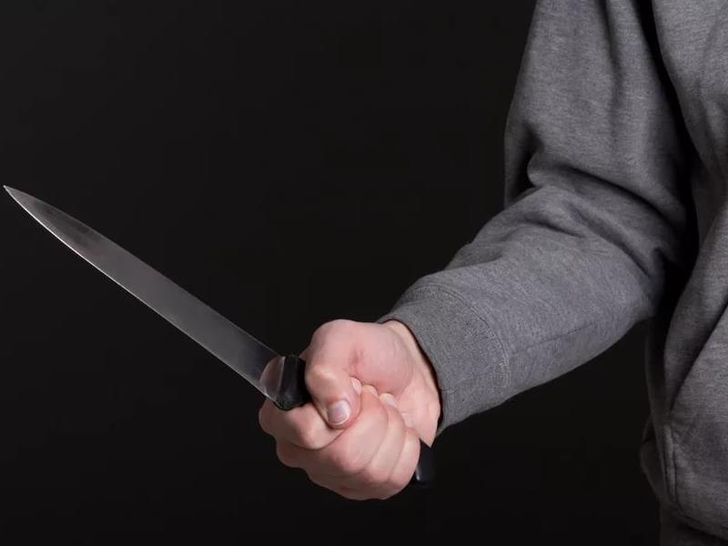 Хвастовство криминальным авторитетом закончилось поножовщиной в Воронеже