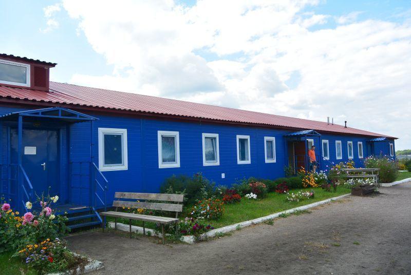 В Воронежской области на Еланском никелевом месторождении завершились геологоразведочные работы