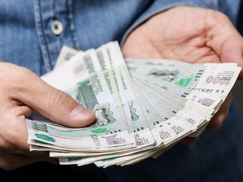 Названы вакансии с рекордной зарплатой в Воронеже
