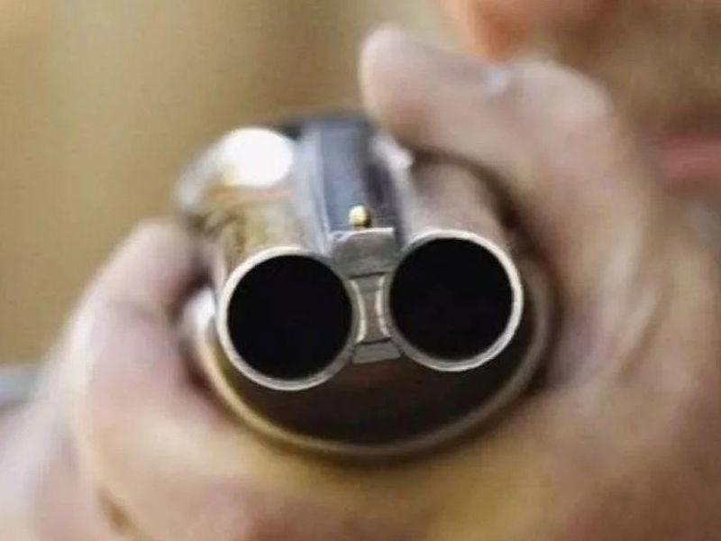 Сотрудницу Росгвардии в Воронеже уволили из-за оружейного магазина ее мужа