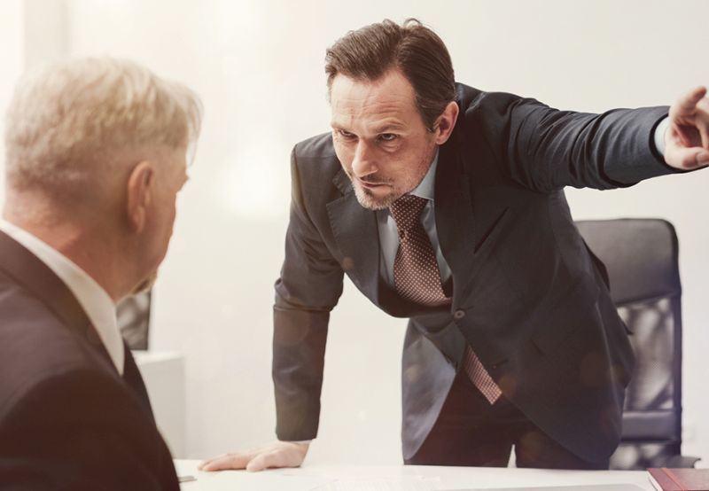 Пожилым воронежцам рассказали, куда жаловаться при отказе в трудоустройстве