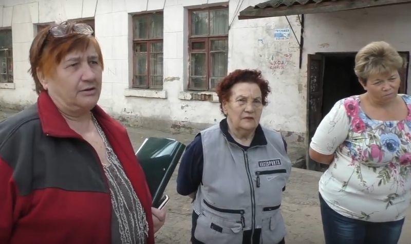 В Воронеже расселили скандальный барак, ужаснувший Илью Варламова