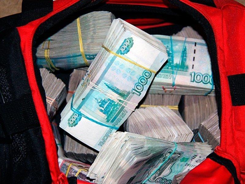 В Воронеже осудят бизнесмена, похитившего 13 млн рублей из федеральной казны