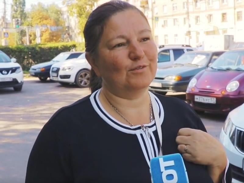 В 40 тысяч рублей оценили подготовку к школе в Воронеже