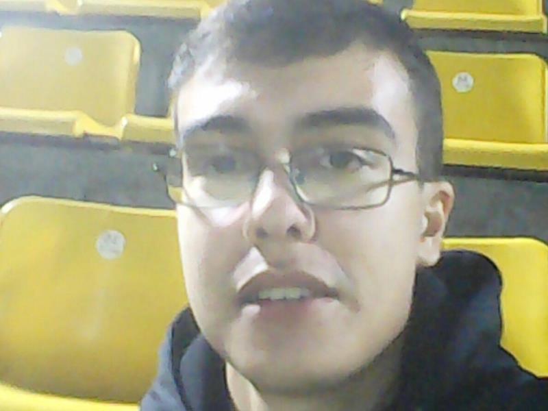 Детали убийства солдата под Воронежем раскрыли следователи