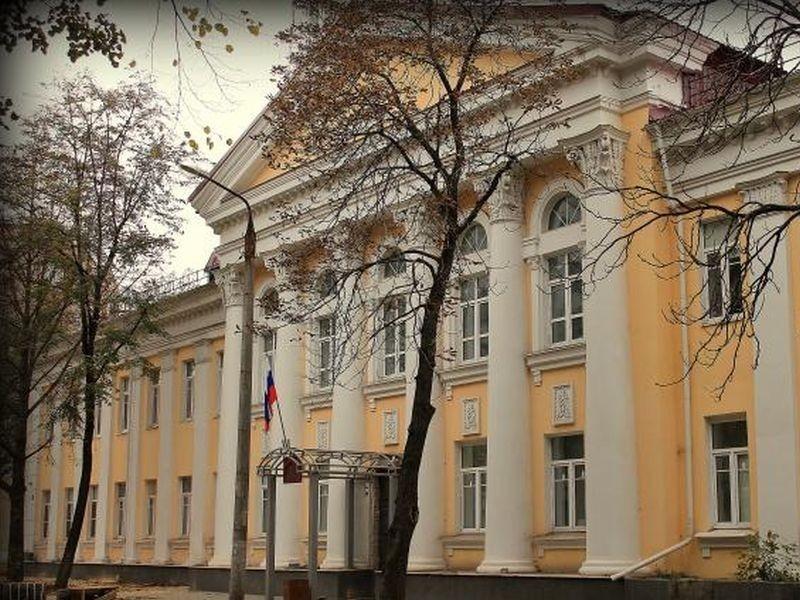 В Воронеже в деле о мошенничестве на 87 млн лифтер обвинил своего напарника