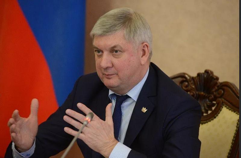 Правительство Александра Гусева поделилось фейком о финансах