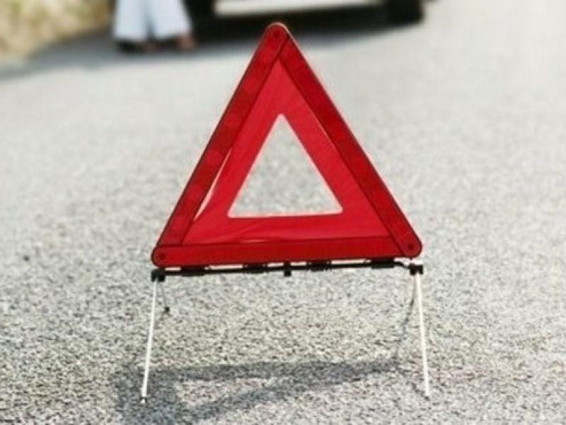 В Воронежской области за пятницу случилось 188 аварий