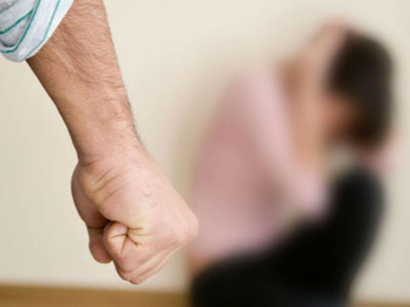 Под Воронежем сожитель избил женщину досмерти