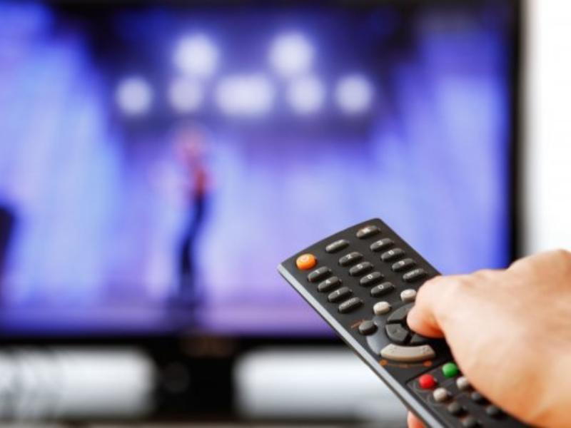 Воронежцев предупредили о сбое в настройке ТВ-каналов