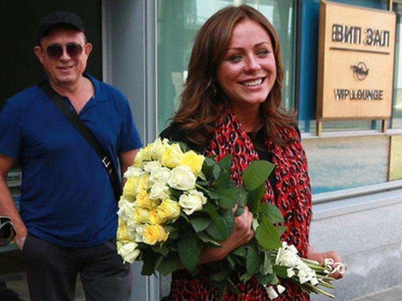 Настоящую причину смерти Юлии Началовой назвал ее отец