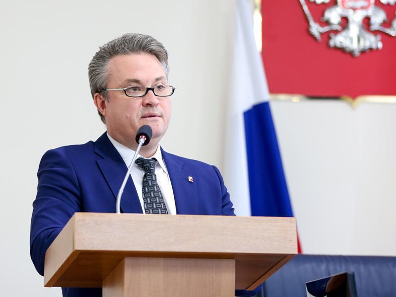 Профицит бюджета Воронежа посрамил самые нескромные прогнозы