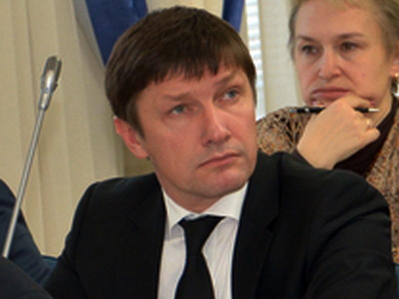 Депутат Турбин прокомментировал фейк о его задержании и уголовном преследовании