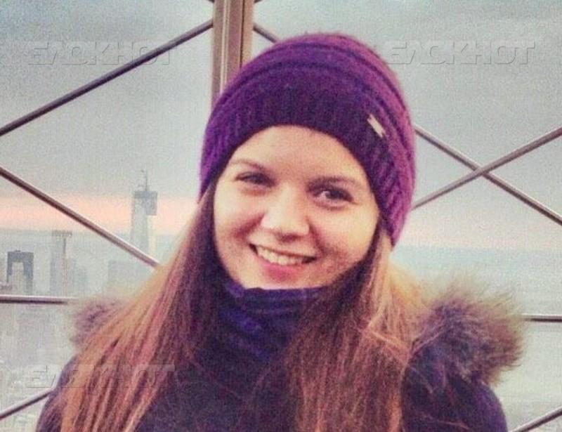 Пресс-служба воронежского губернатора подтвердила учебу дочери Александра Гусева в США