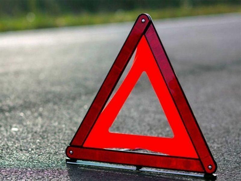 Воронежская пенсионерка попала под колеса маршрутки
