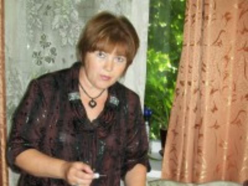 За издевательство над пятилетними детьми воспитательница отделалась штрафом в Воронеже