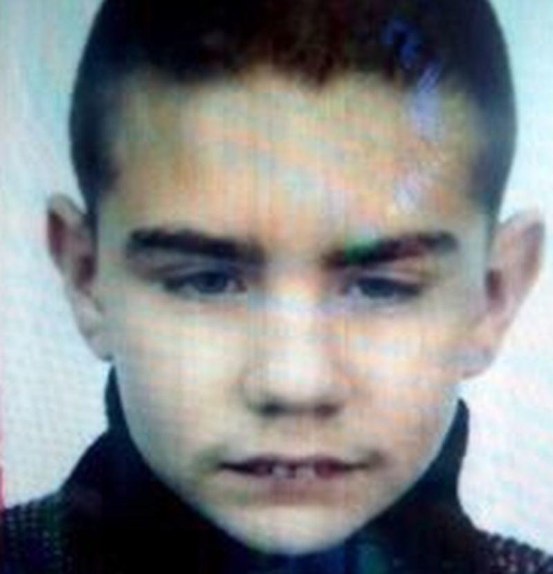 ВВоронеже таинственно пропал страдающий ДЦП 17-летний ребенок
