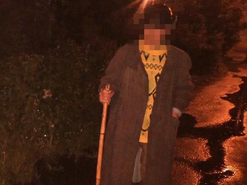Пропавший 9 мая пенсионер снова поставил на уши поисковиков в Воронеже