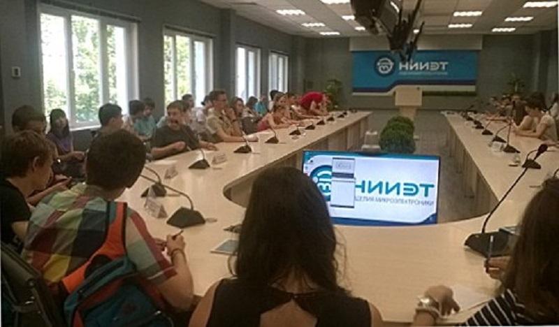 Воронежский оборонный институт решил отсудить 100 млн у фигуранта уголовного дела