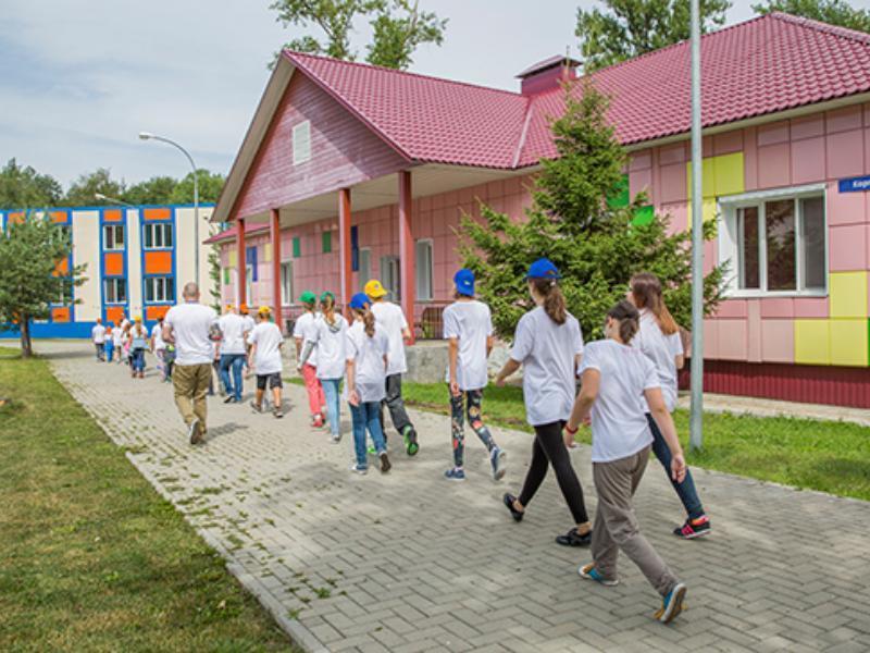 Воронежский хореограф избежал срока за растление мальчика в лагере