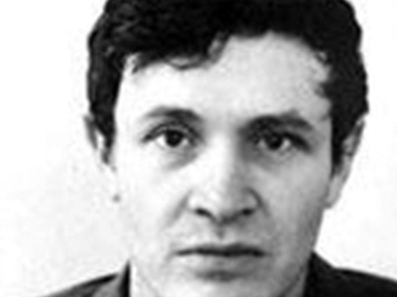 85 лет назад в Воронеже родился автор сценария «Котенка с улицы Лизюкова»