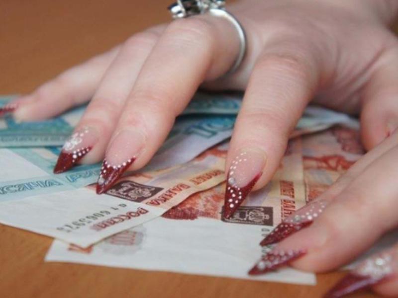 Обманувших пенсионеров на 1,5 млн мошенников поймали в Воронеже