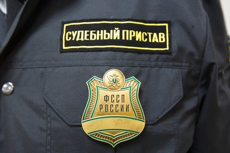 Жителя Воронежа подозревают вубийстве сына иего супруги
