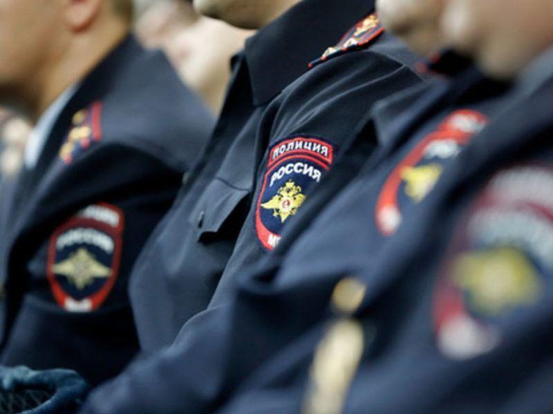 Воронежец отбил прохожую от грабителя со шрамом около уха