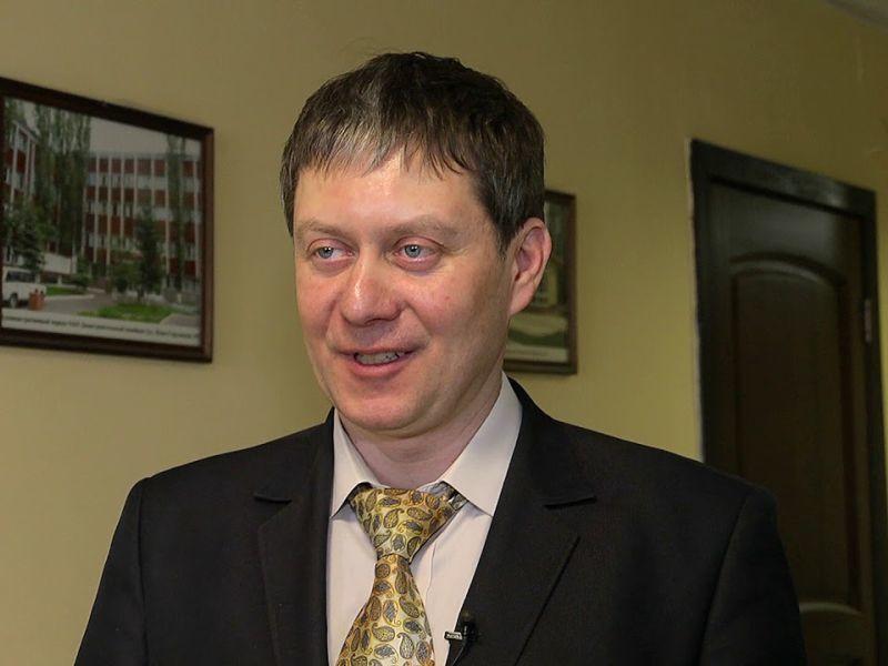 Инициатор отмены выборов мэра Воронежа Олег Захаров стремительно теряет доходы