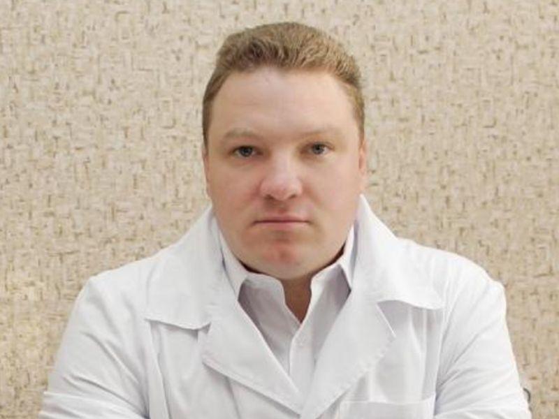 В Воронежской области за взятку начали судить экс-главврача больницы и депутата Атаманова