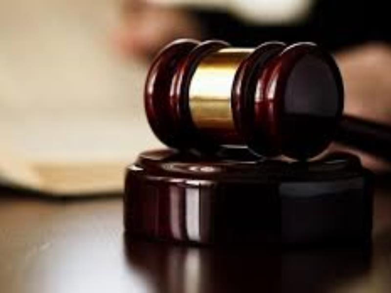 4 года «строгача» получил воронежец за изнасилование знакомой