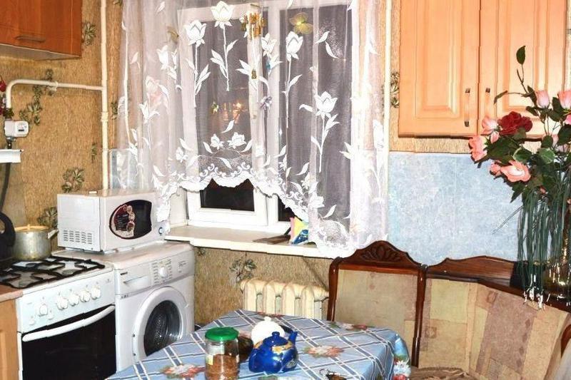 В Воронеже цены на вторичное жилье выросли на полпроцента