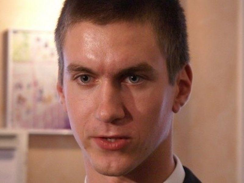 Воронежский АИР возглавил скандальный 29-летний Антиликаторов
