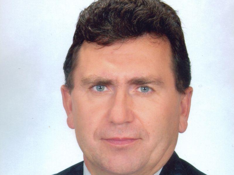 Стертый с лица Воронежа хлебозавод признали объектом культурного наследия