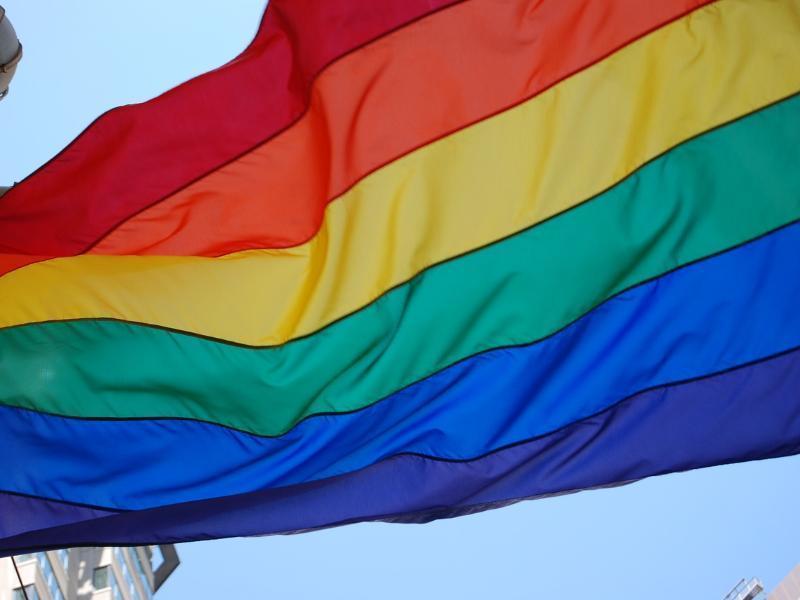 Геи и лесбиянки соберутся на пикет в центре Воронежа